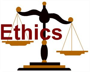 NASW code of ethics Essay Example for Free
