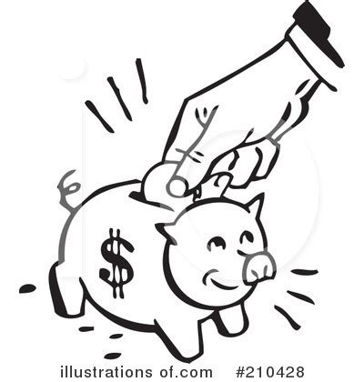 Save money for future essay