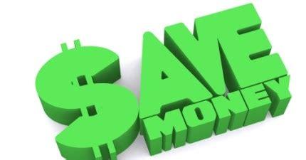 The important of saving money - SlideShare